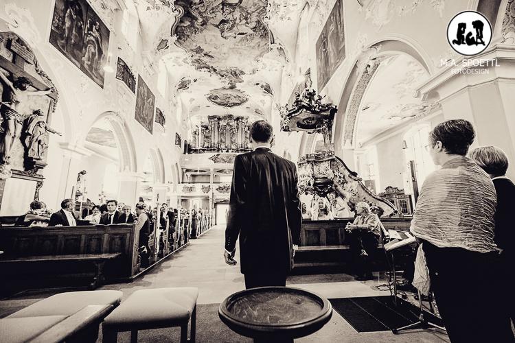 blog_HzRaMesskirch_2016-45